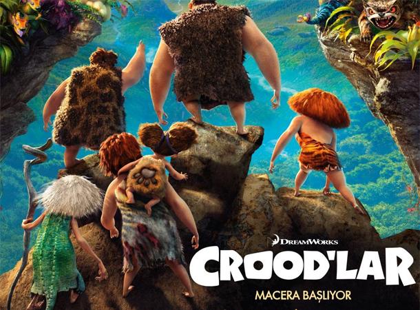 croodlar2.jpg