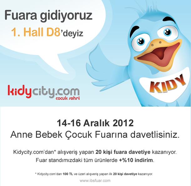 İstanbul Akvaryum X-Man Balon Balığı