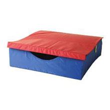 Noje Yatak Altı Saklama Kutusu