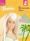 Barbie  Firavun un S�rr�
