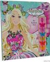 Barbie Mariposa Bir Kelebek Peri