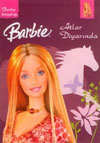 Barbie  Atlar Diyar�nda