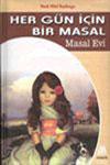 Barbie ile Bir G�n - Masal ve Oyun Kitab�