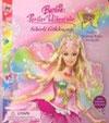Barbie Periler �lkesinde - Peri K�z�n�n Yolculu�u
