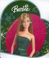 Barbie Partide