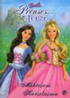 Barbie Prenses ve Terzi Muhte�em Kar��la�ma