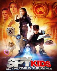 Hafta Sonu Çocuk Ekranı 24 – 25 Ağustos 2013