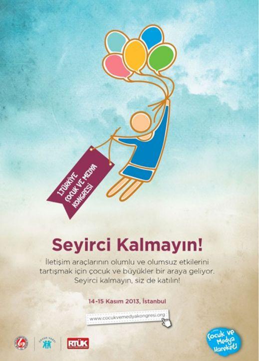 1. Türkiye Çocuk ve Medya Stratejisi ve Uygulama Planı Meclis'e Sunuldu