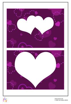 Kalpli Çerçeve 2