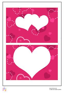Kalpli Çerçeve 4