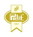 Pelit Pastaneleri - Destekleyenler
