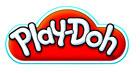 Playdoh- Hasbro - Destekleyenler