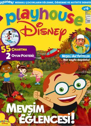 Bugs Bunny Oyun Dergisi Sayıları 99