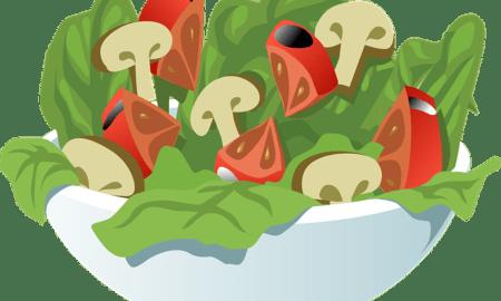 Besin Savurganlığı
