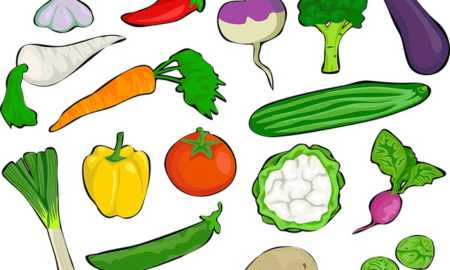 Dünya Gıda Günü Atasözleri