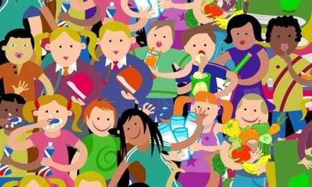 Dünya Çocuk Günü ne zaman?