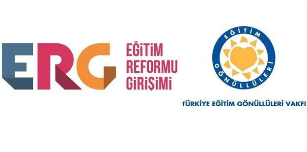eğitim reformu girişimi