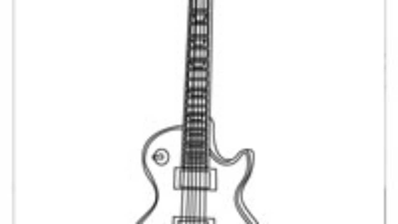 Gitar Cicicee
