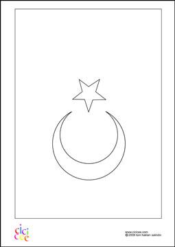 Bayrak Cicicee