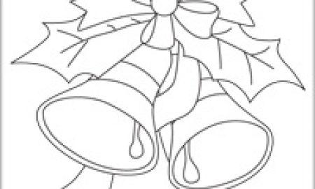 Boyama Sayfaları Page 3 Of 14 Cicicee