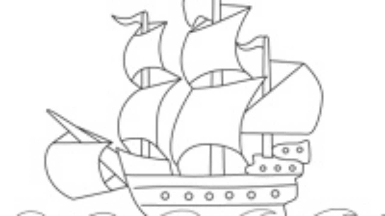 Korsan Gemisi Cicicee