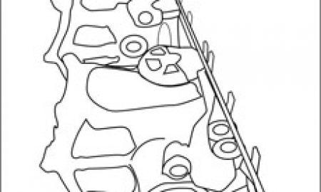 Boyama Sayfaları Page 12 Of 14 Cicicee