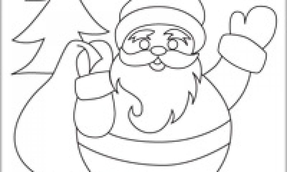 Noel Baba Boyama Cicicee