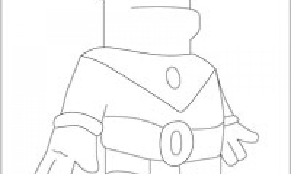Robot Boyama Cicicee