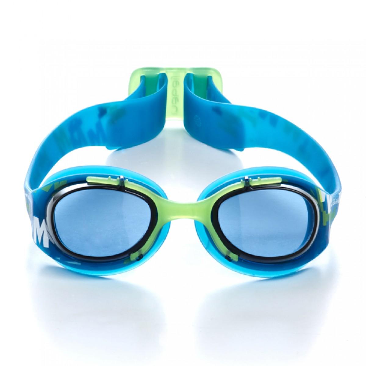 Çocuklarınız İçin Eglenceli, Sportif ve Renkli Ürünler Decathlon'da 31