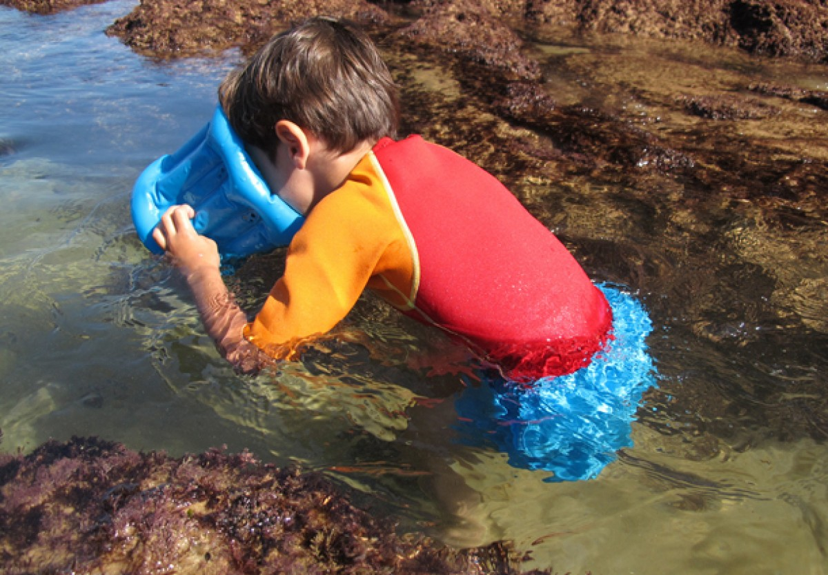 Çocuklarınız İçin Eglenceli, Sportif ve Renkli Ürünler Decathlon'da 85
