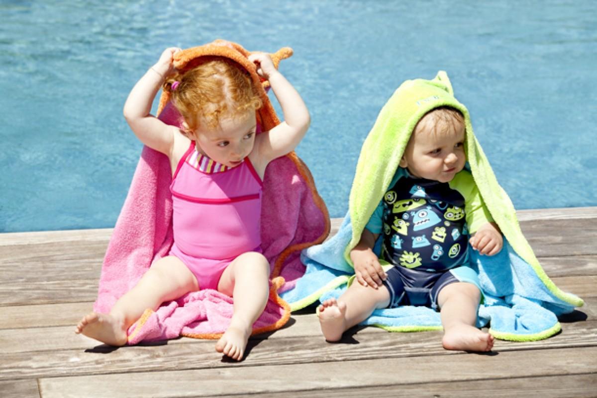 Çocuklarınız İçin Eglenceli, Sportif ve Renkli Ürünler Decathlon'da 41