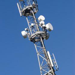 Anten : Antenna