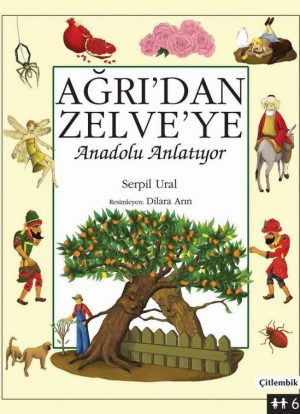 ararat-turk-kap-20130710074544