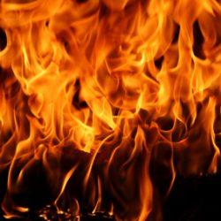 Ateş : Fire