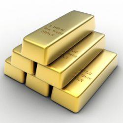 Altın : Gold