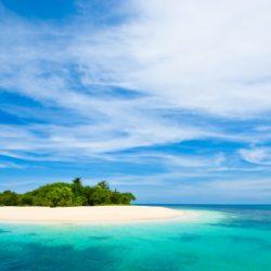 Ada : Island
