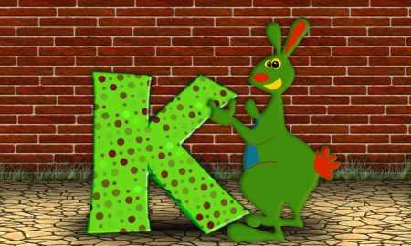K harfi ile başlayan atasözleri