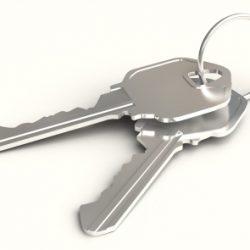 Anahtar : Key