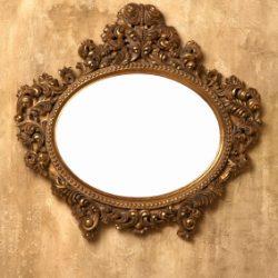 Ayna : Mirror