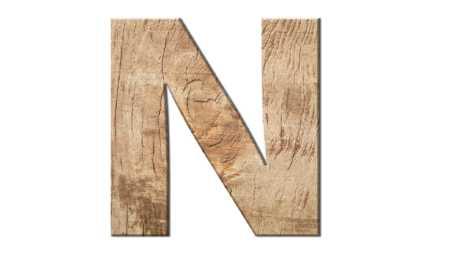N Harfi ile Başlayan Atasözleri Örnekleri ve Anlamları