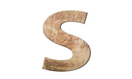 S Harfi ile Başlayan Atasözleri Örnekleri ve Anlamları
