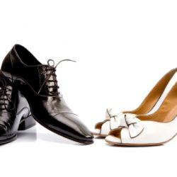 Ayakkabı : Shoe