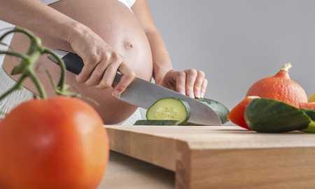 hamileliğe hazırlık nasıl yapılmalı