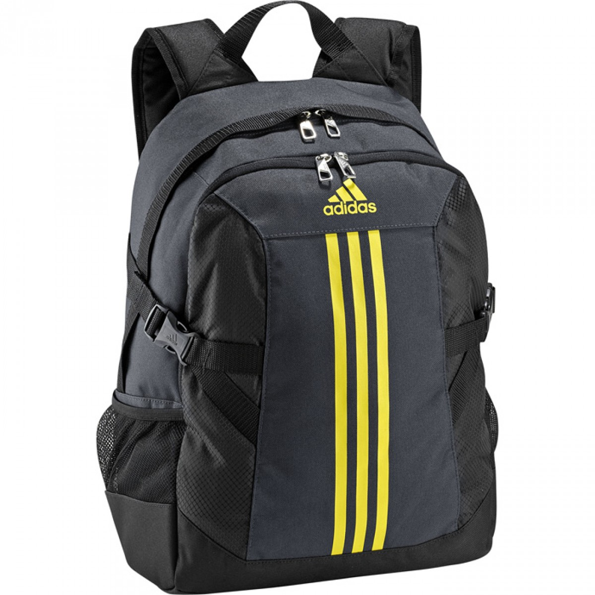 Okul Hediyen Adidas'tan 51