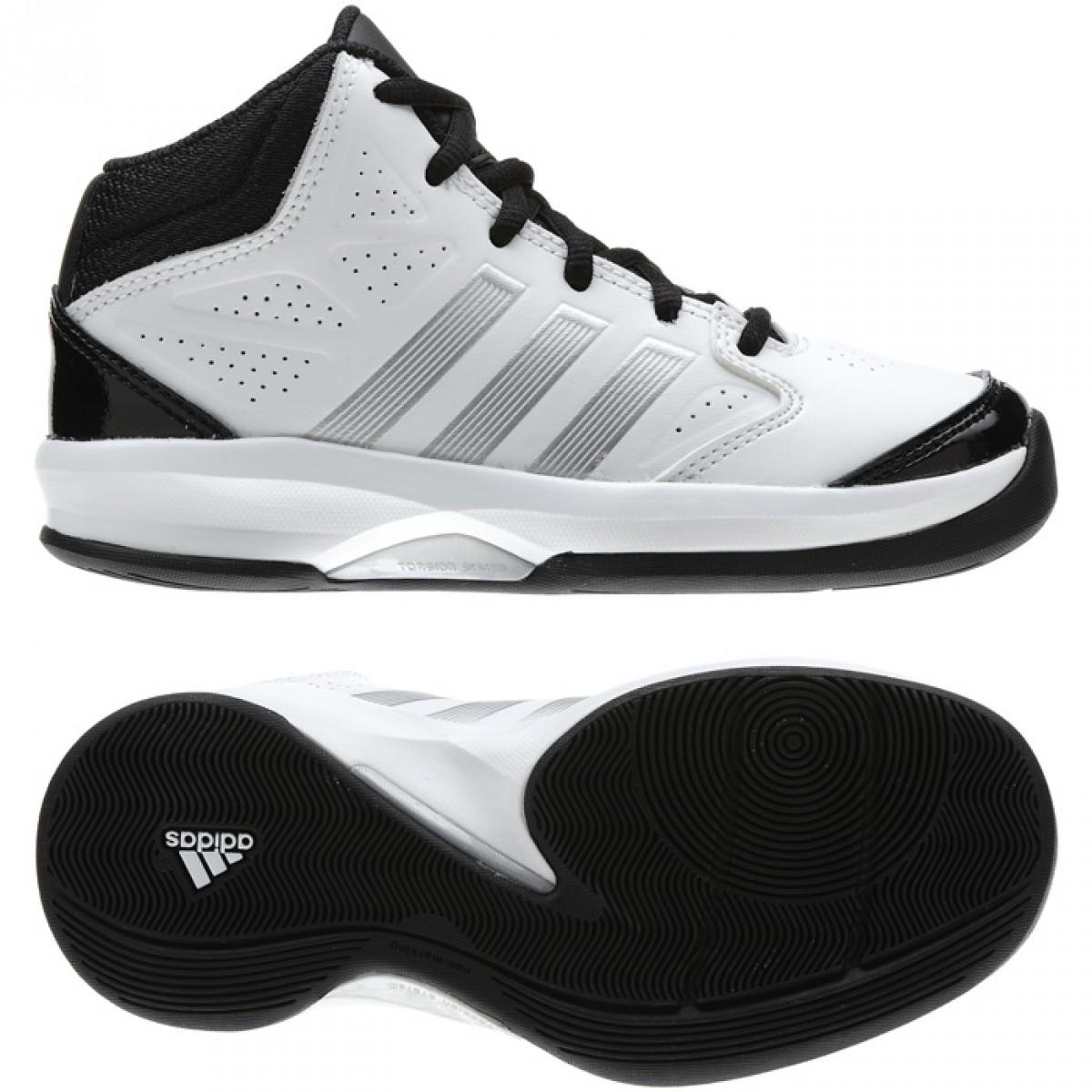 Okul Hediyen Adidas'tan 4