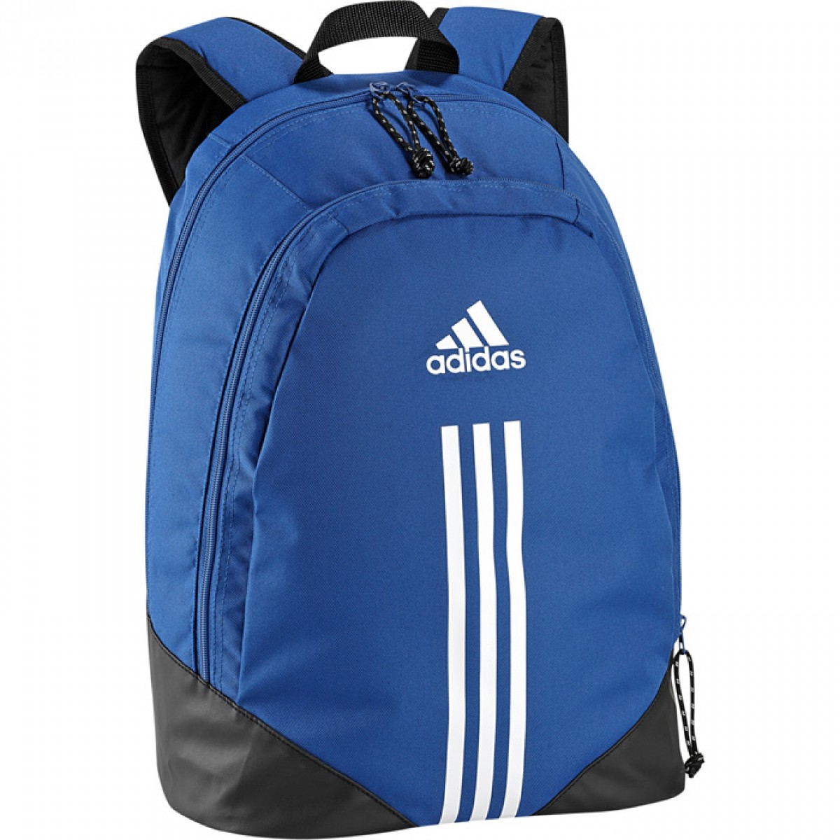 Okul Hediyen Adidas'tan 49