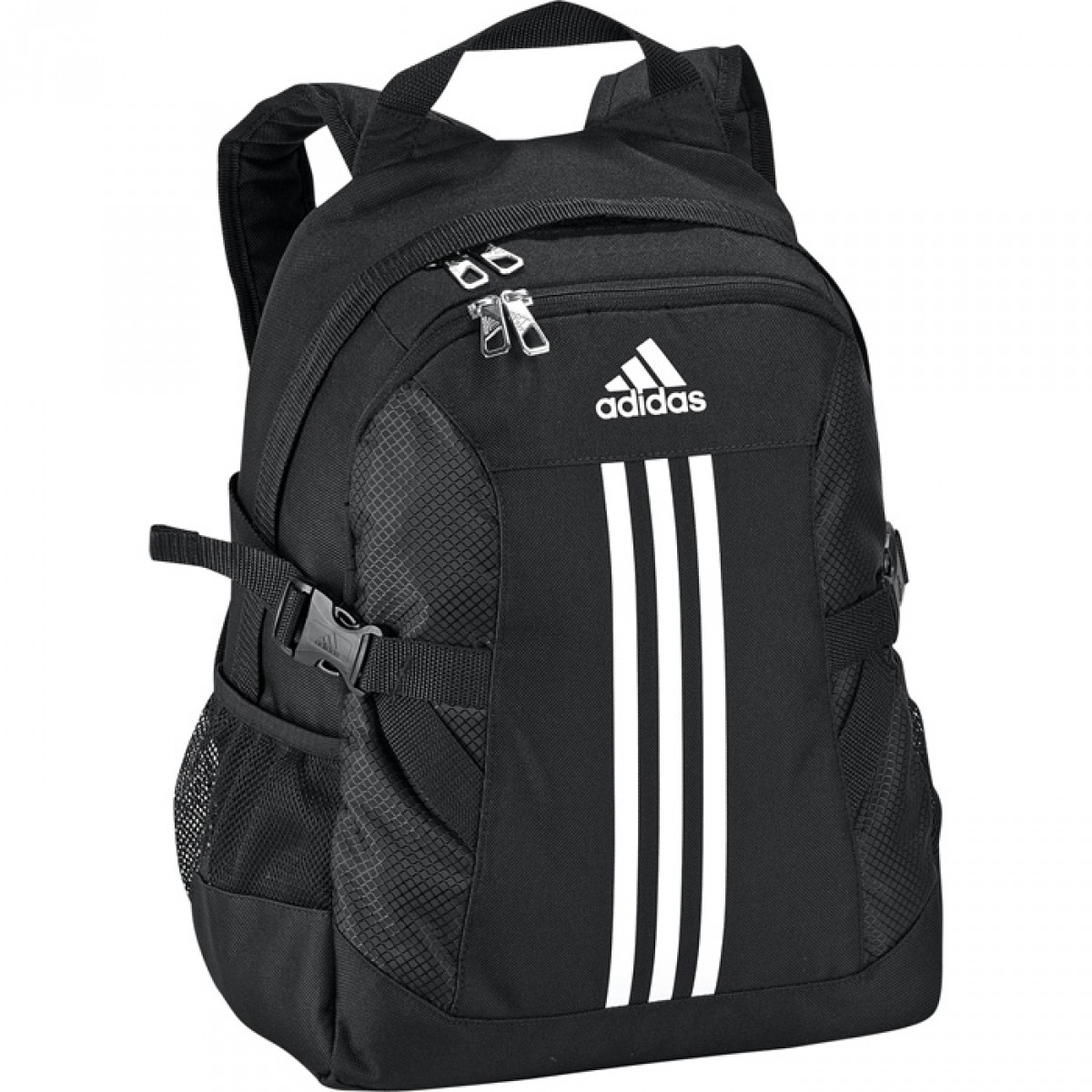Okul Hediyen Adidas'tan 11