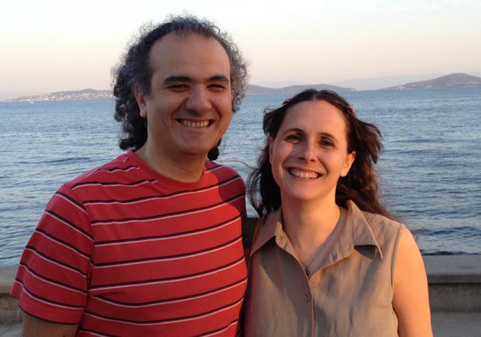 Croodlar Filmi Sefaköy Kültür ve Sanat Merkezi'nde 36