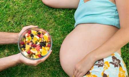 hamilelik hemoroidi tetikleyebilir