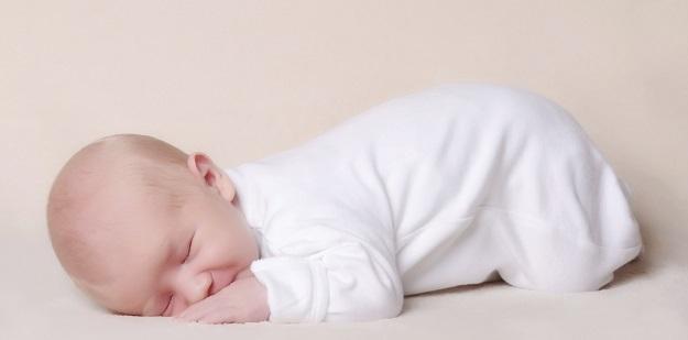 bebeklerin ilk 24 saati